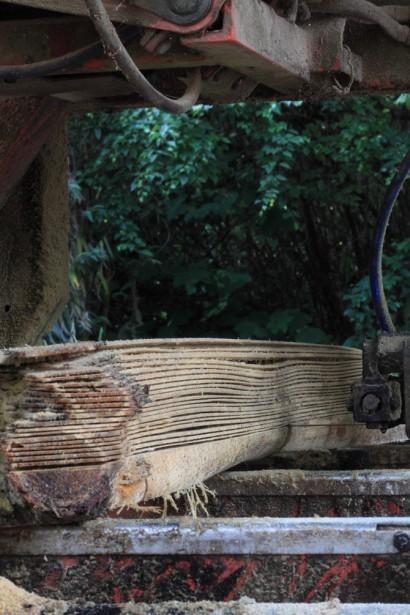baubles-progress-sawing.jpg