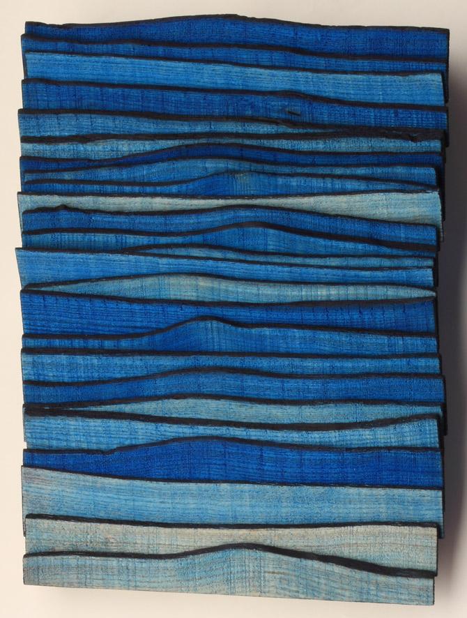 blue-landscapes-4-april-14_049.jpg