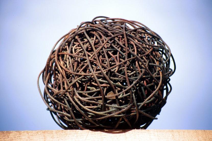 wire-ball.jpg