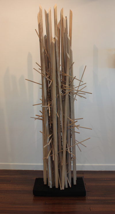 Palisade-with-sticks_edited-1.jpg
