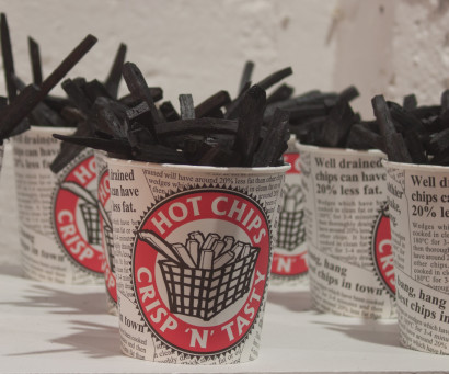 hot-chips.jpg