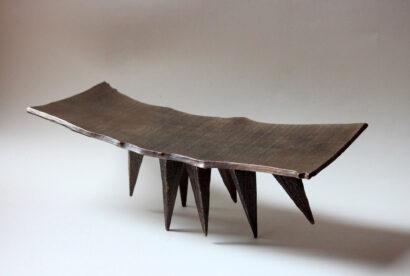 Walking-the-plank-bronze-31-med_edited-1aaa.jpg