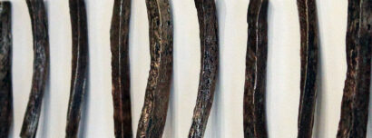 Hot-chip-line-up-bronze-detail.jpg
